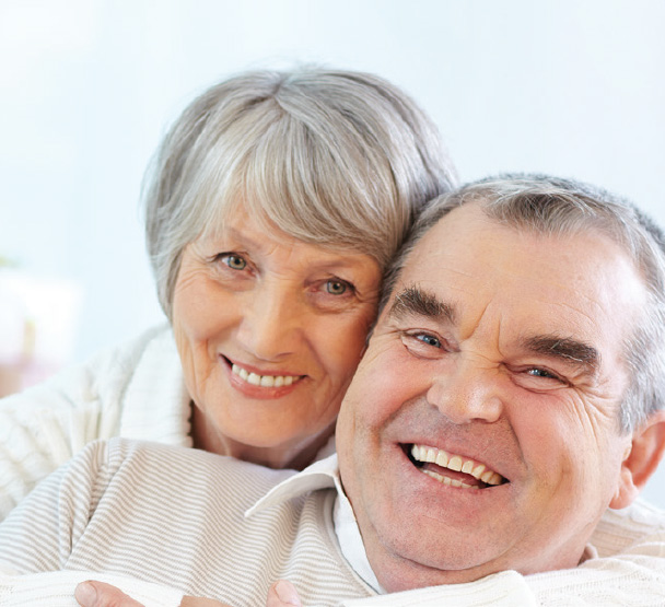 Cheapest Senior Dating Online Sites