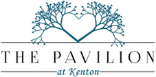 The Pavilion at Kenton